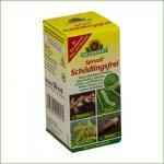 Neudorff Spruzit Schadlingsfrei 50 ml