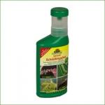 Neudorff Spruzit Schadlingsfrei  250 ml