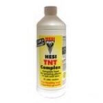 HESI TNT Complex 0.5l