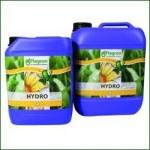 Hydro А&B 7500L