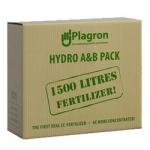 Hydro A&B 1500L