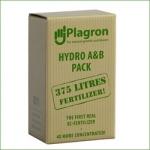 Hydro A&B 375L