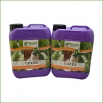 Cocos A&B 5L