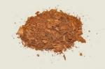 Кокосовый субстрат  с кокосовыми чипсами (прессованный брикет) .