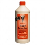 HESI Root Complex 1L