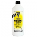 HESI Hydro Growth 1L