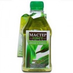 МАСТЕРЦВЕТ анти-хлороз 300мл