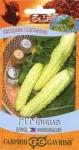 Семена - Огурец партенок. ультраскоросп. МАНИЛА F1, 10 шт.