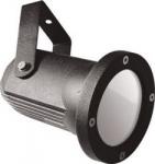 Тротуарный светильник Feron 50W 230V PAR20/E27 IP44, SP1501
