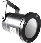 Тротуарный светильник Feron 50W 230V MR16/G5.3 IP44, SP1401