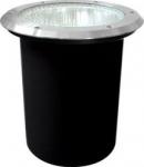 Тротуарный светильник Feron 150W 230V MHB/R7S IP65, SP1802