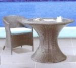 Комплект мебели Крис