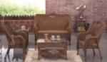 Комплект мебели Джулия