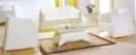 Комплект мебели Виктория