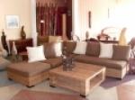 Комплект мебели Kaluga