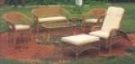 Комплект мебели Престиж