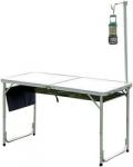 Складной стол туристический Canadian Camper ТА-433D