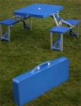 Набор дачной мебели HXPT-8821-B