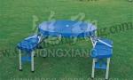 Набор дачной мебели HXPT-8837-B