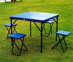 Набор дачной мебели HXPT-8833-B