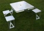 Набор кэмпинговой мебели HXPT-8828-A