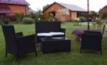 Комплект мебели Serena
