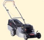 Бензиновая самоходная газонокосилка AL-KO Silver 51 BR Comfort