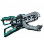 Электрический сучкорез Black&Decker GK 1000