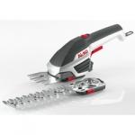 Аккумуляторные ножницы и кусторез AL-KO GS 3,7 Li MultiCutter