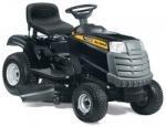 Трактор для газонов Stiga SD 9812