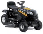 Трактор для газонов Stiga SD 10816