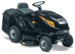 Трактор для газонов Stiga SC 9214