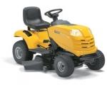 Трактор для газонов Stiga Tornado HST 19