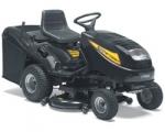 Трактор для газонов Tornado ST 10216 H