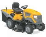 Трактор для газонов Tornado Overland 22 4WD