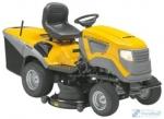 Stiga Overland 24 4WD