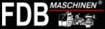 Мотокоса Efco DS 4200 T + масло + леска + доставка