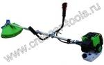 Триммер бензиновый CROSSER СR-T2 ( мотокоса )