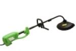 Триммер электрический (Электрокоса) Greenline GL 1000