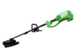 Триммер Электрический (электрокоса) Greenline GL 1000R